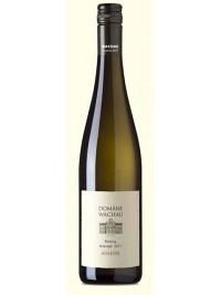 Riesling Ried Achleiten Smaragd 2020, Qual.