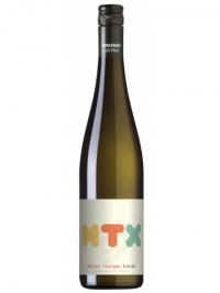 Müller Thurgau MTX 2020, Qual.
