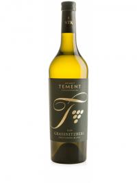 Sauvignon blanc Grassnitzberg ESTKL 2016, Qual.