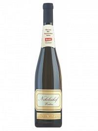 Grüner Veltliner im Weingebierge Federspiel 2010 Magnum, Qual. BIO