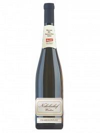 Chardonnay 2016, Qual. BIO