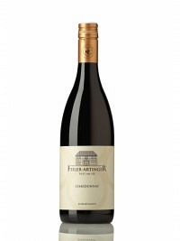Chardonnay 2019 Qual.