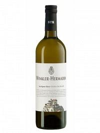 Sauvignon blanc Ried Klöcher Hochwarth DAC 2017 Magnum, Qual.
