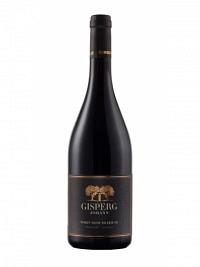 Pinot Noir Reserve 2018, Qual.