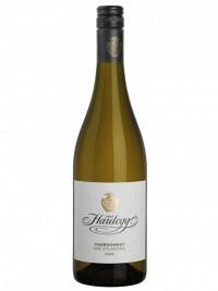 Chardonnay Ried Steinbügel 2018, Qual.