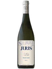 Pinot Noir Reserve 2016 Jéroboam, Qual.