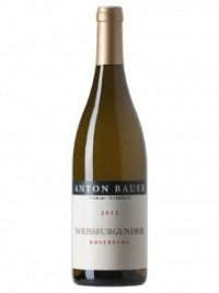 Pinot blanc Kirchthal 2017 Doppelmagnum, Qual.