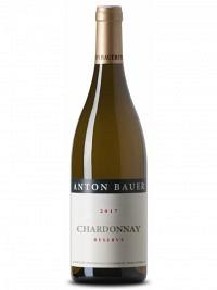 Chardonnay Reserve 2017, Qual.