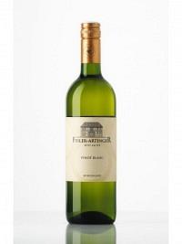 Pinot blanc 2019 Qual.