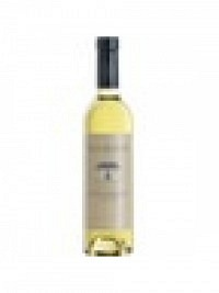 Ruster Ausbruch Pinot Cuvée 2016, Qual.