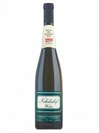 Grüner Veltliner im Weingebierge Smaragd 2014 Magnum, Qual. BIO