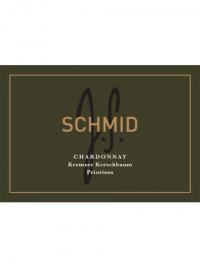 Chardonnay Kremser Kerschbaum 2019, Qual.